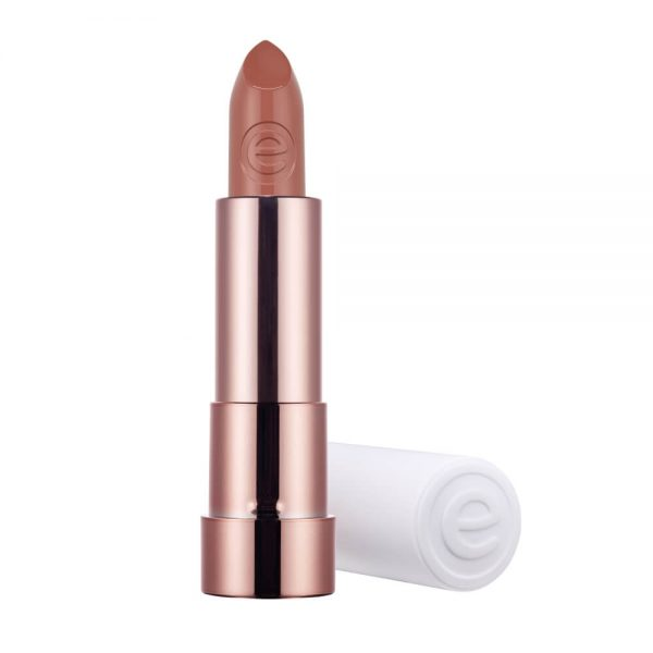 4059729213709 essence this is me. lipstick 14 Image Front View Full Open jpg