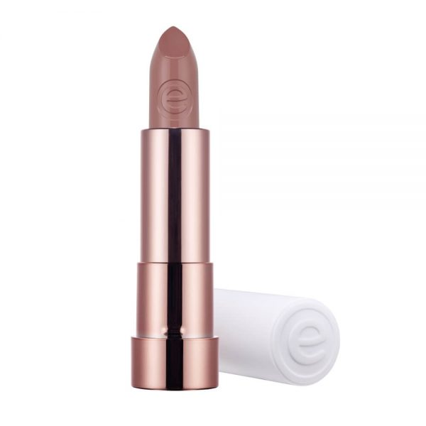4059729213723 essence this is me. lipstick 16 Image Front View Full Open jpg