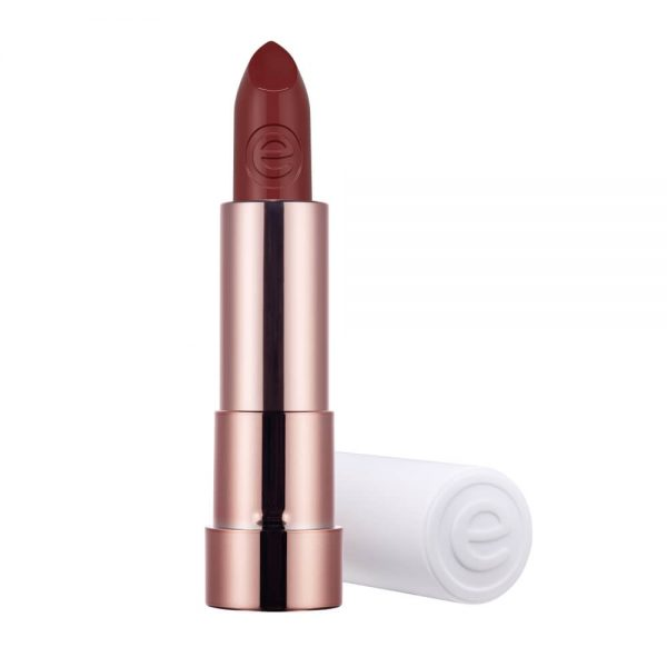 4059729213730 essence this is me. lipstick 17 Image Front View Full Open jpg