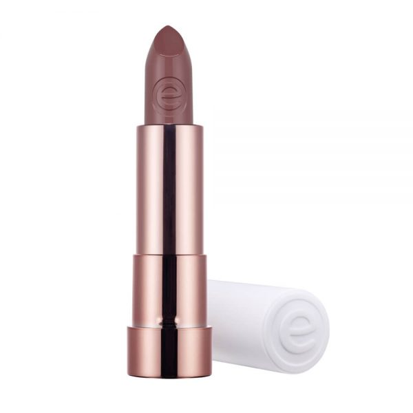 4059729213747 essence this is me. lipstick 18 Image Front View Full Open jpg