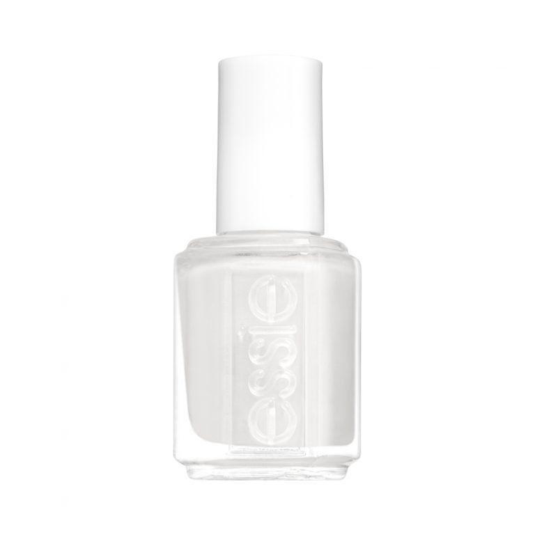 essie-vao-004-pearly-whit
