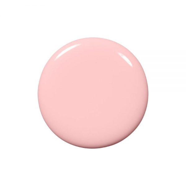 Essie Esmalte de u as Color 000 0000030095168 Texture
