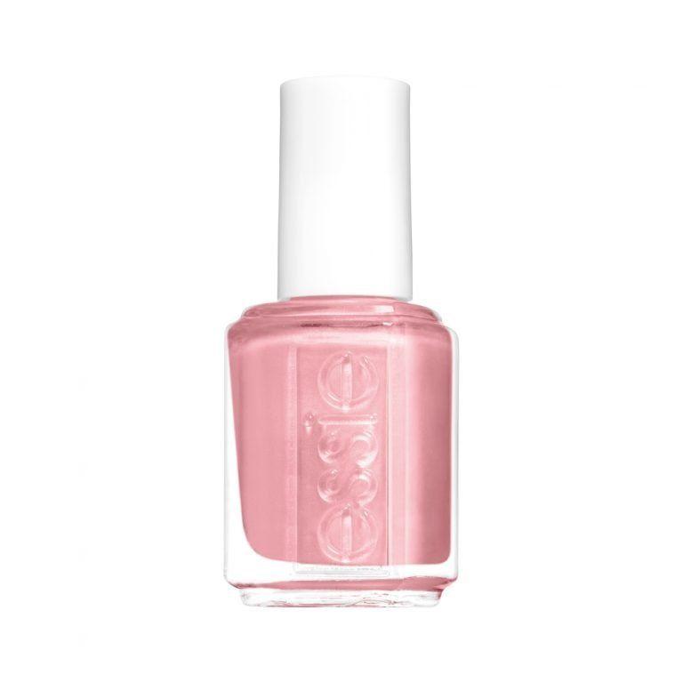 essie-vao-018-pink-diamo