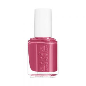 Essie Esmalte de u as Color 000 0000030095267 Front