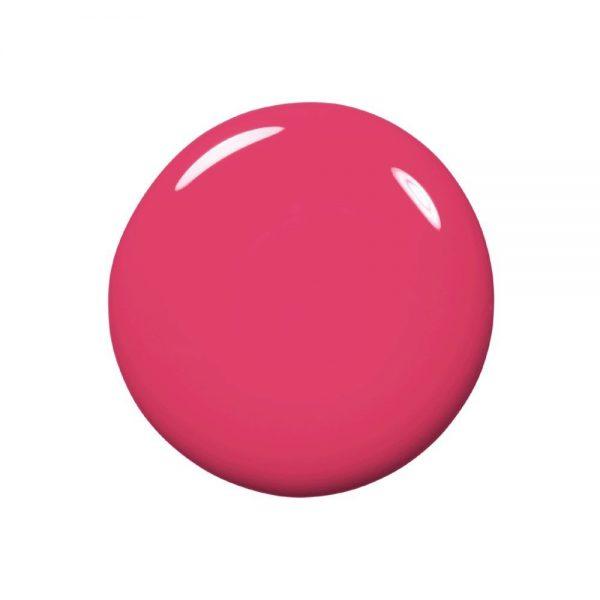 Essie Esmalte de u as Color 000 0000030095281 Texture