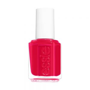 Essie Esmalte de u as Color 000 0000030095342 Front