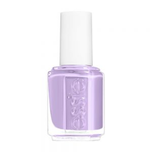 Essie Esmalte de u as Color 000 0000030095397 Front