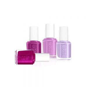 Essie Esmalte de u as Color 000 0000030095397 Range