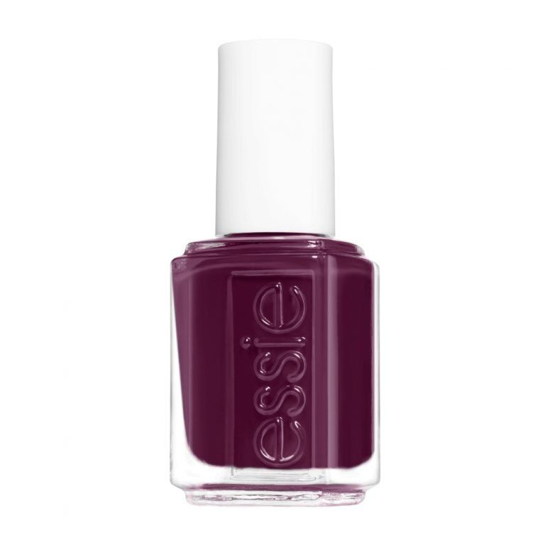 Essie Esmalte de u as Color 000 0000030095465 Front