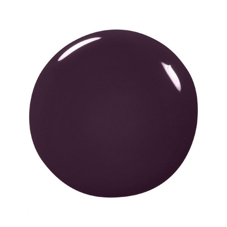 Essie Esmalte de u as Color 000 0000030095502 Texture