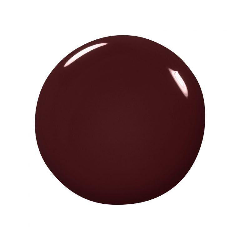 Essie Esmalte de u as Color 000 0000030095526 Texture