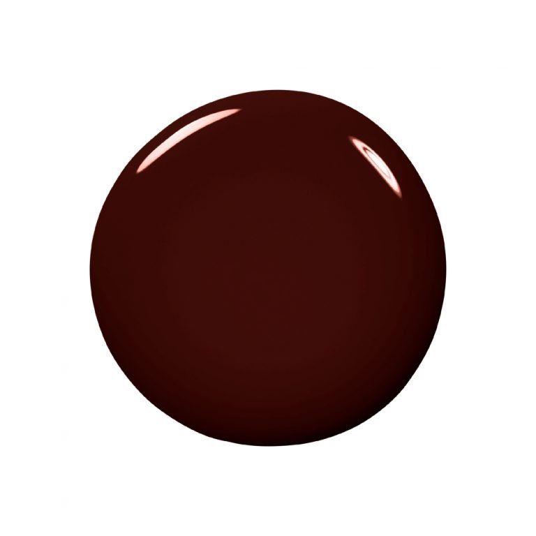 Essie Esmalte de u as Color 000 0000030095878 Texture