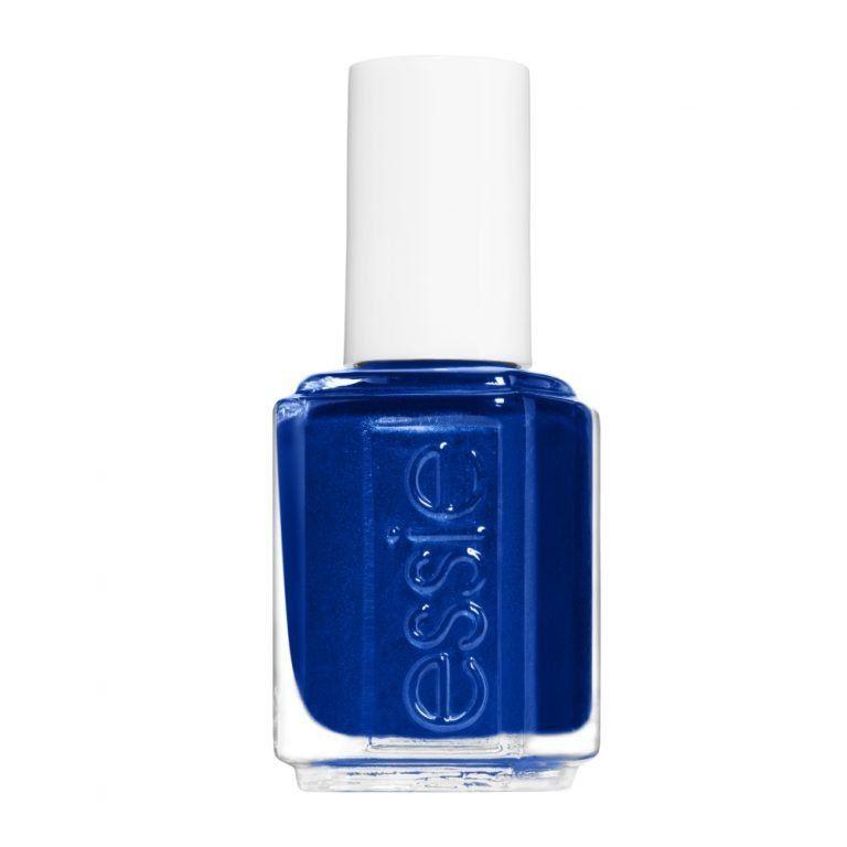 essie-vao-092-aruba-blue
