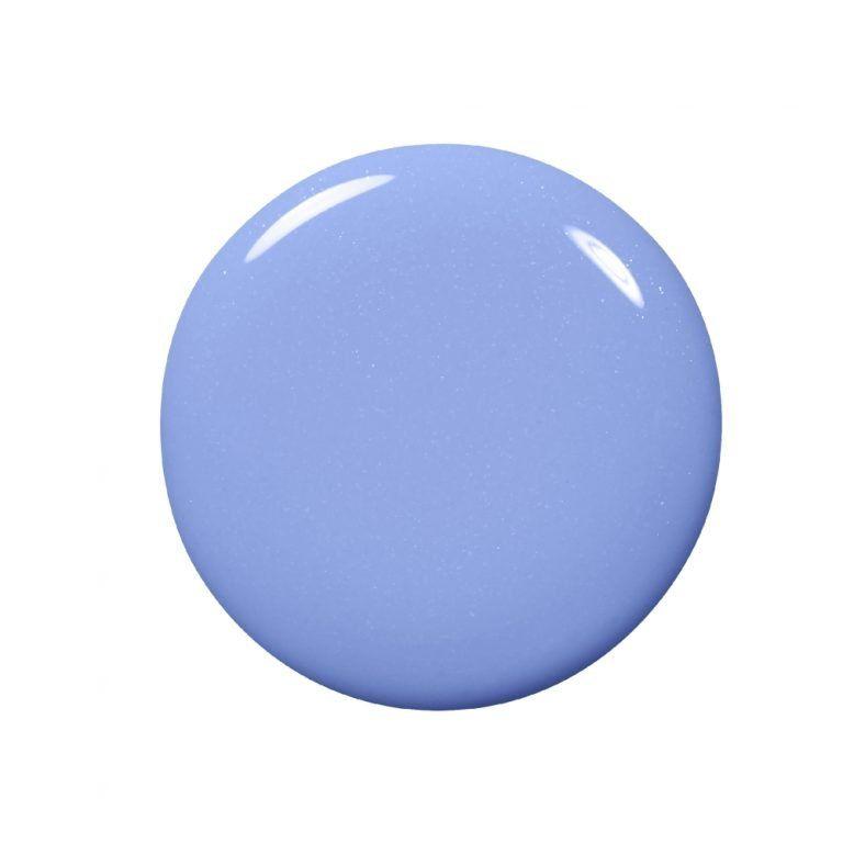 Essie Esmalte de u as Color 000 0000030097681 Texture