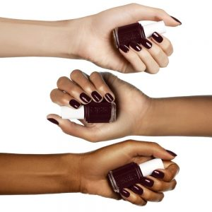 Essie Esmalte de u as Color 000 0000030107205 Extra