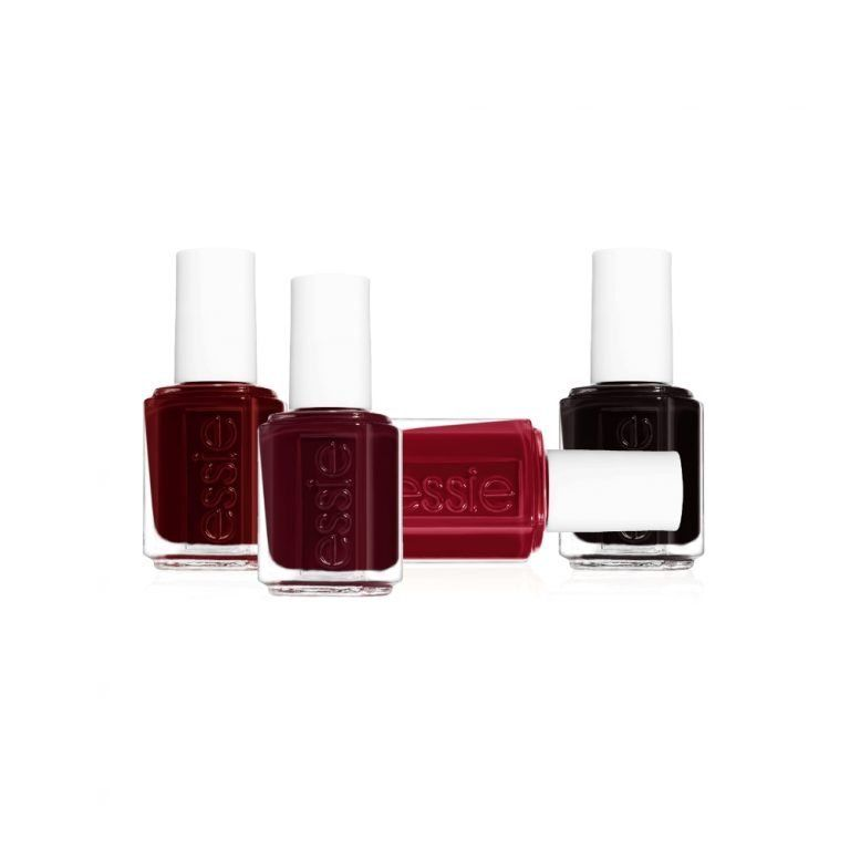 Essie Esmalte de u as Color 000 0000030107205 Range