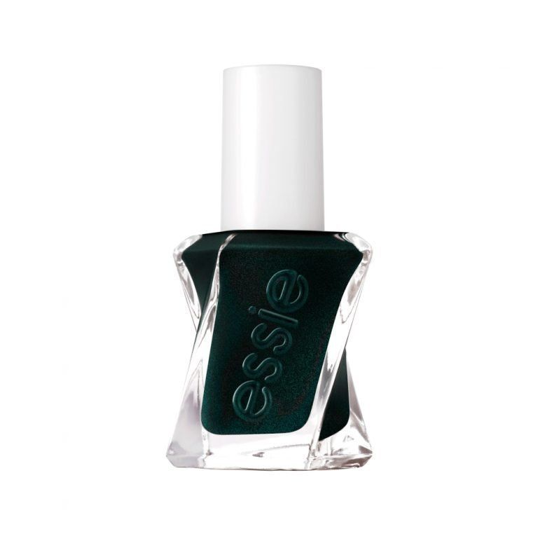 essie-gel-couture-nu-410-hang-up-th