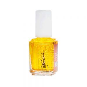 essie-treat-etui-01-apricot