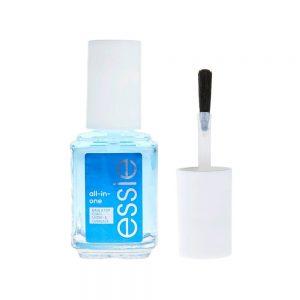 Essie Esmalte de u as Tratamiento 000 3600531511654 Front