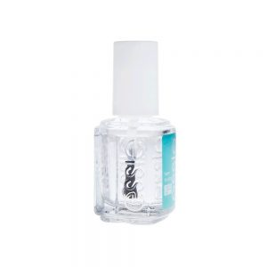 essie-base-coat-here-to-stay-here-t