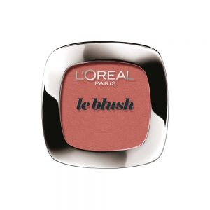 L'OREAL ACCORD PERFECT BLUSH COLORETE 163