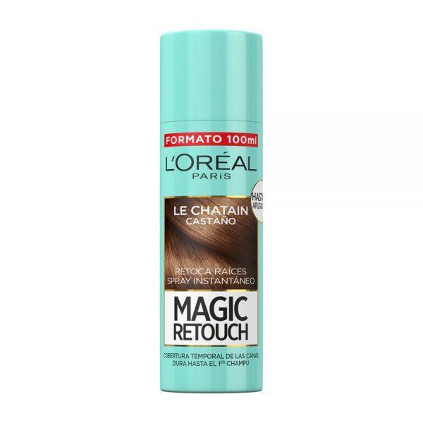 L Oreal Paris Cabello Magic Retouch Gran Formato 000 3600523683321 Front