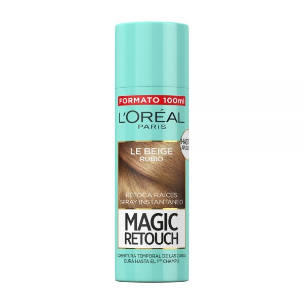 L Oreal Paris Cabello Magic Retouch Gran Formato 000 3600523683338 Front