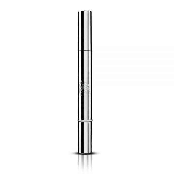 L Oreal Paris Concealer Touche Magique 000 3600521649541 Front