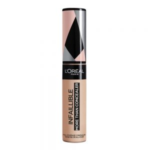 L'OREAL INFALIBLE FULL WEAR CONCEALER N327 CASHMERE