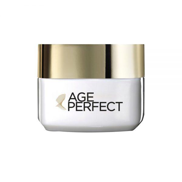 L Oreal Paris Cream Age Perfect 000 3600521823637 Front