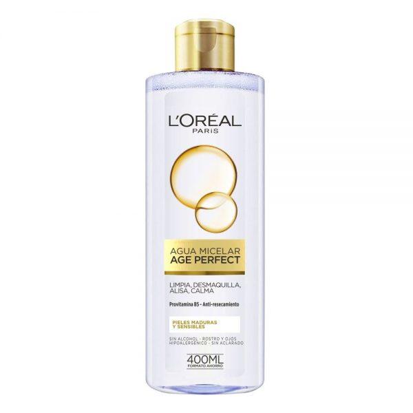 L Oreal Paris Cream Age Perfect 000 3600523361229 Front