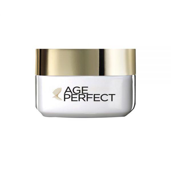 L Oreal Paris Cream Age Perfect 000 8411300042874 Front