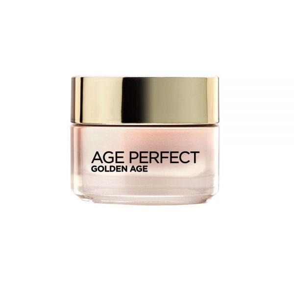 L Oreal Paris Cream Age Perfect Golden Age 000 3600523216642 Front