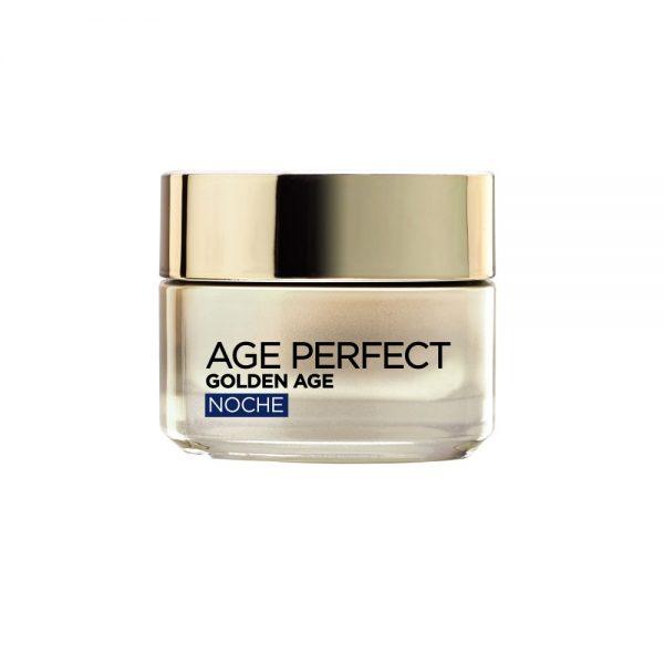 L Oreal Paris Cream Age Perfect Golden Age 000 3600523242603 Front