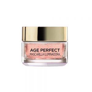 L Oreal Paris Cream Age Perfect Golden Age 000 3600523475766 Front
