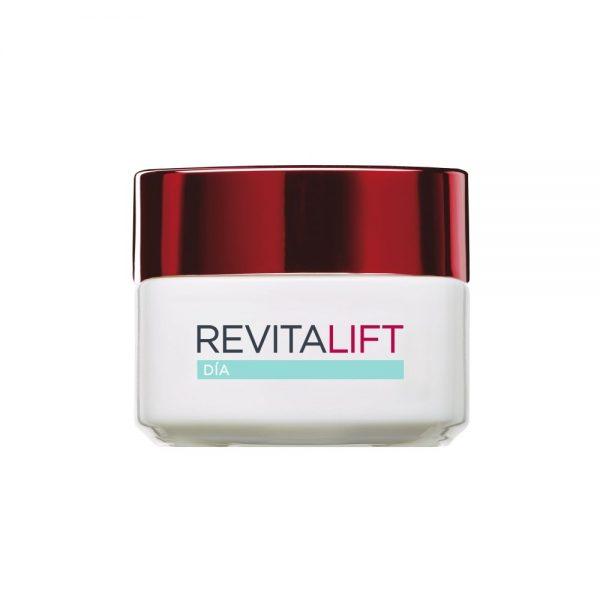 L Oreal Paris Cream Revitalif crema hidratante textura ligera 000 3600523039142 Front