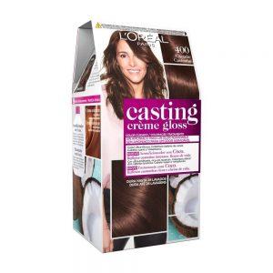L Oreal Paris Hair Casting Creme Gloss Casta o 000 3600520983813 Front