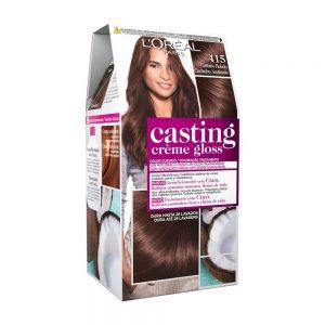 L Oreal Paris Hair Casting Creme Gloss Casta o Helado 000 3600520983820 Front