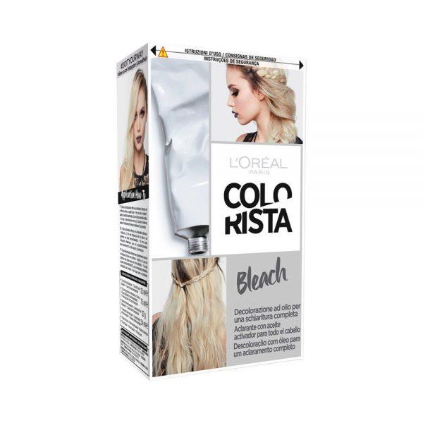 L Oreal Paris Hair Colorista Bleach 000 3600523387465 Front