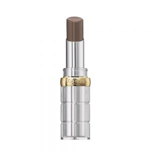 L'OREAL COLOR RICHE SHINE BARRA LABIOS 643
