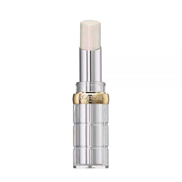 L Oreal Paris Lipstick Barra de Labios Color Riche Shine 000 3600523518777 Front