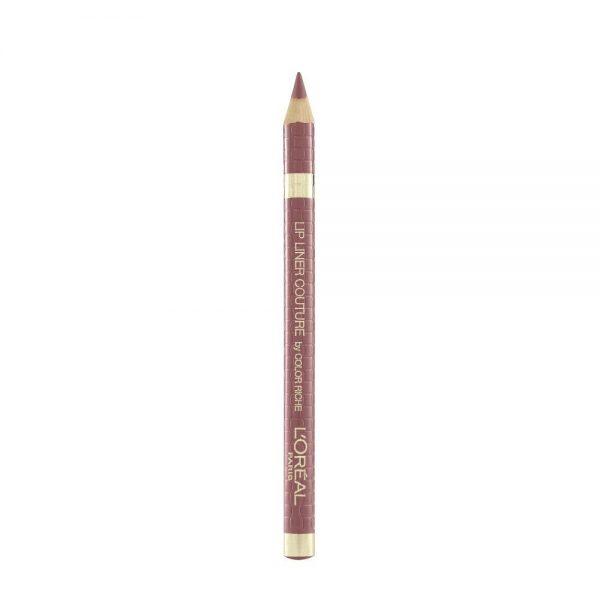L Oreal Paris Lipstick Perfiladores Color Riche Magique 000 3600522860747 Front