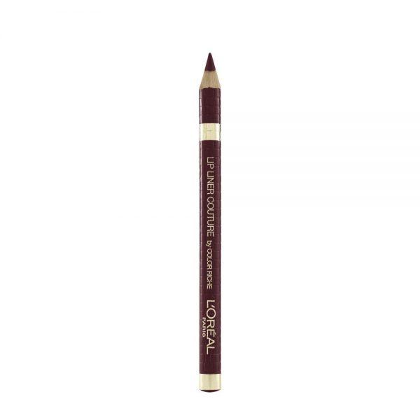L Oreal Paris Lipstick Perfiladores Color Riche Magique 000 3600522860761 Front