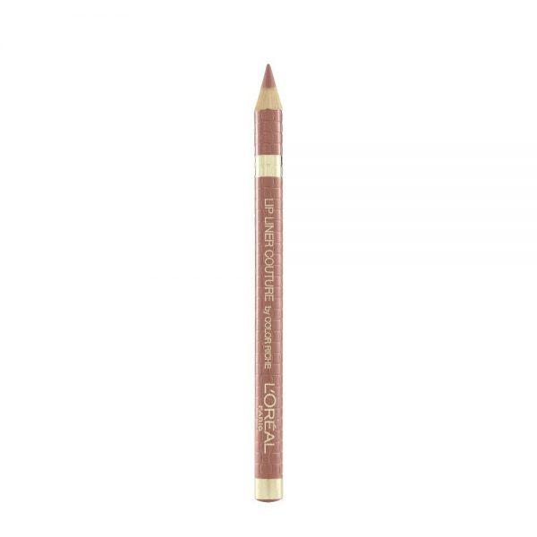 L Oreal Paris Lipstick Perfiladores Color Riche Magique 000 3600522860822 Front