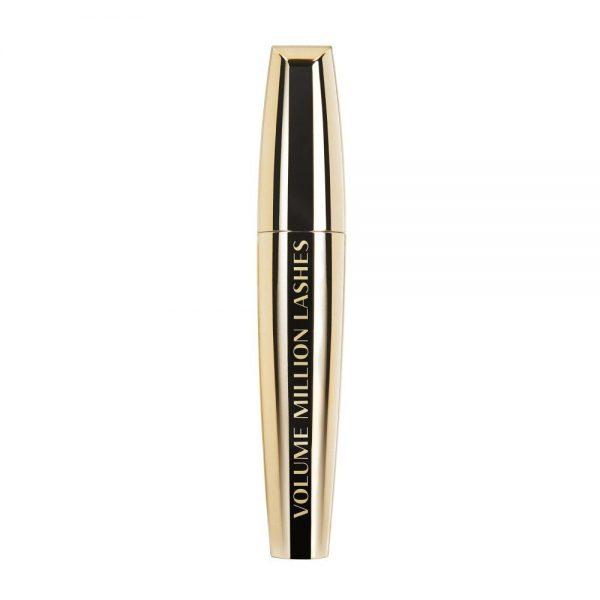 L Oreal Paris Mascara Volume millon 000 3600521821152 Front