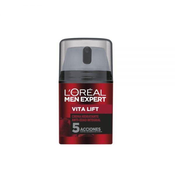 L Oreal Paris Men Men Expert Vitalift 000 3600522021360 Front
