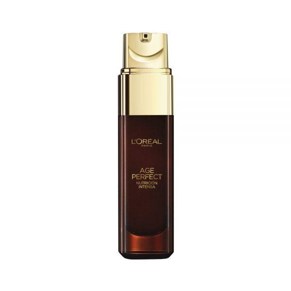 L Oreal Paris Serum Age Perfect serum Nutricion Intensa 000 3600521992234 Front