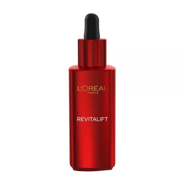 L Oreal Paris Serum Revitalif serum hidratante 000 3600523279289 Front