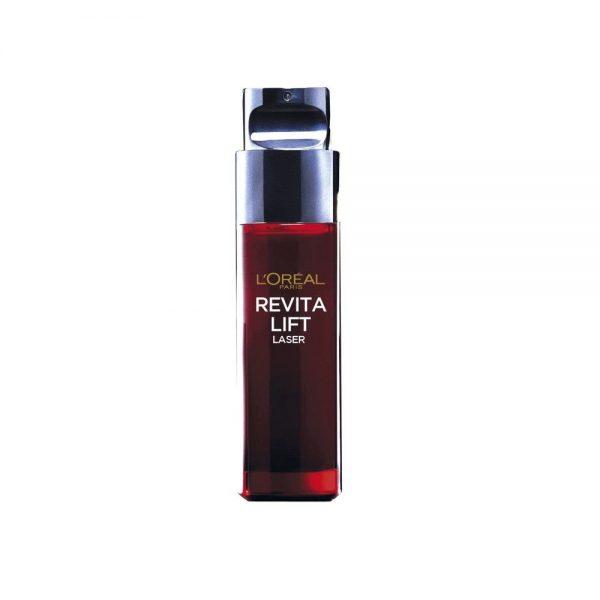 L Oreal Paris Serum Revitalift Laser Serum 000 3600522249559 Front