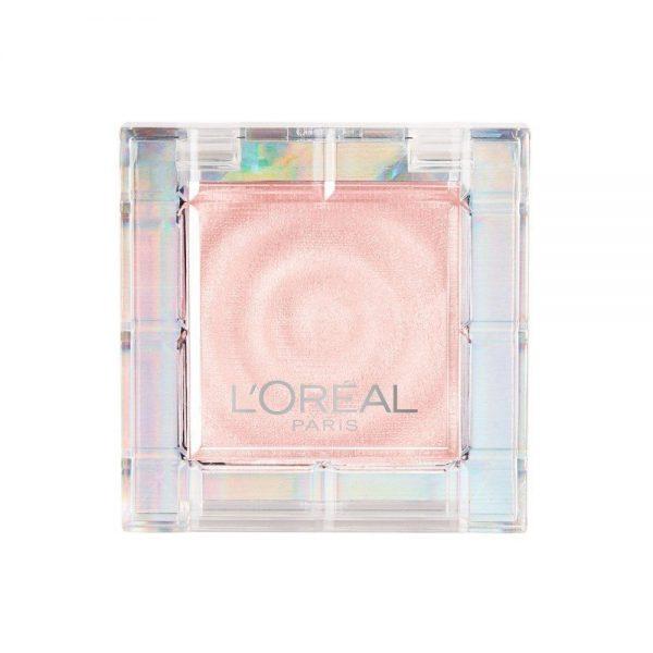 L Oreal Paris Sombras Color Queen 000 0000030172999 Front